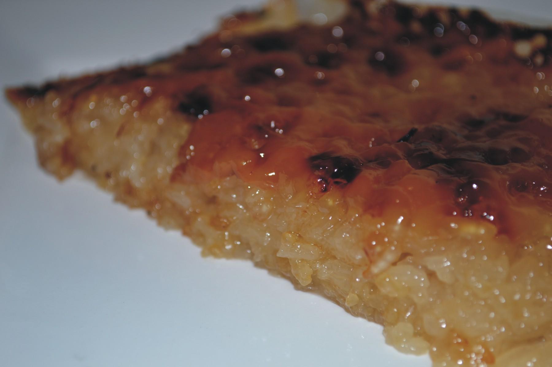 Best Filipino Cake Recipes