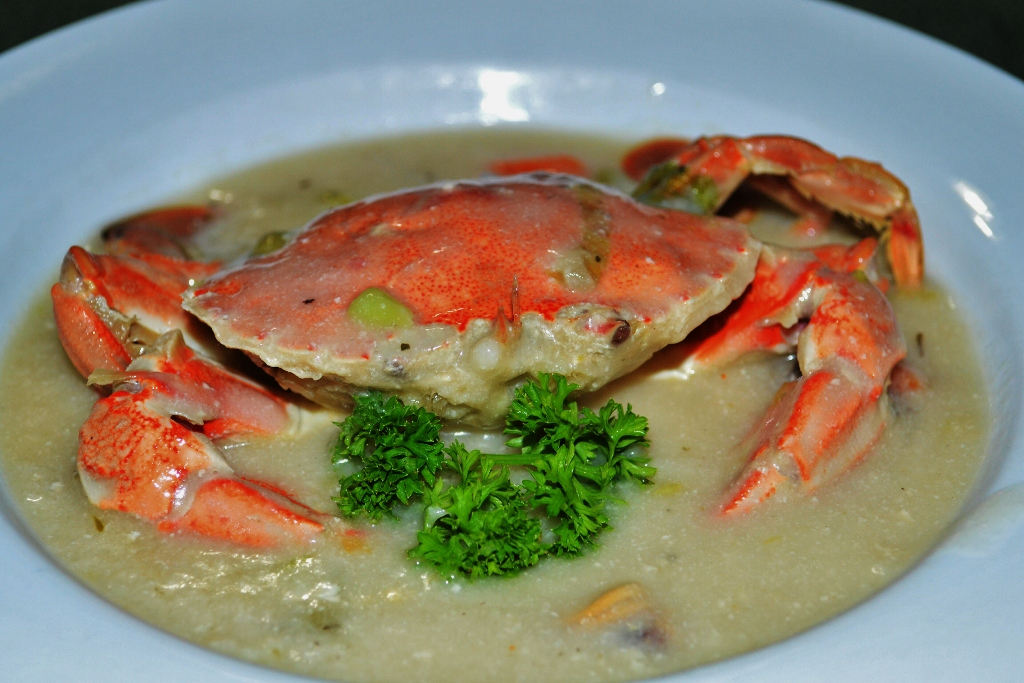 crab soup corn and crab soup crab corn chowder maryland crab soup ...