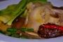 Kare Kare – Pata  (Pork in peanutsauce)
