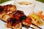 Bacolod Chicken Inasal(GrilledChicken)