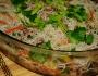 Pancit Bihon Guisado(rice sticknoodles)