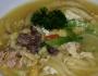 Lomi Soup (noodlesoup)