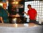 Restaurant Tour – Gengy's (mongolianbuffet)