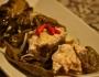 Ginataang Isda(Fish in coconutmilk)