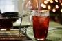 Red Gulaman Drink
