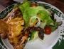 Restaurant Tour – Nando'sChicken