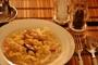 Chicken Sopas (chicken macaronisoup)
