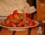 Menudo (pork casserole)