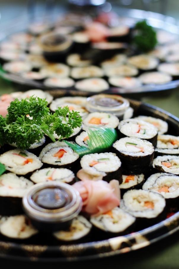 kids sushi platter (683x1024)