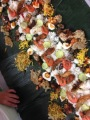 Boodle fight……